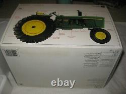 116 John Deere Precision 4020 Wf Diesel Power Shift #4 1993 #5549