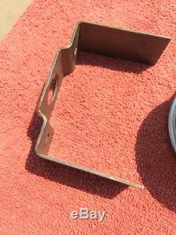 1956-1961 John Deere 720 730 Tractor NOS Tachometer Speedometer Gauge with Cable