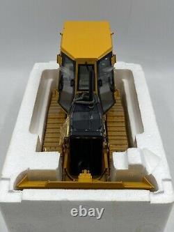 1/16 John Deere Precision No 1 Construction Model 650H Dozer