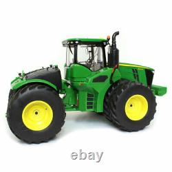 1/16 Prestige Series John Deere 9570R Tractor, 100 Years of John Deere Tractors
