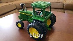 1/16 scale Custom John Deere 4430 Tractor