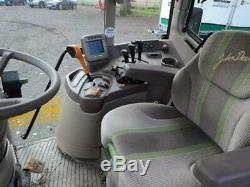 2012 John Deere 6930 Used Tractor £32500 + Vat