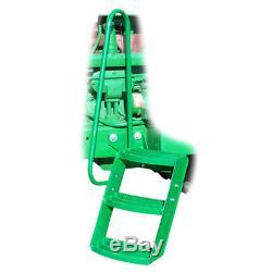 3421-PREGSTP Right Hand Step For John Deere Tractor 2510 2420 2520 3010 3020