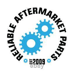 3 Way Fuel Valve Improved Style Fits John Deere A AR AO B D G H