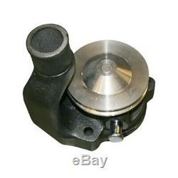 AB4951R AB4761R AB4881R Water Pump for John Deere Tractor 50 520 530 B3407R