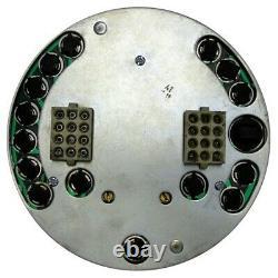 AL31829 Cluster Gauge Fits John Deere Fits JD 2640 2750 2940 2140 2155 2355 2555