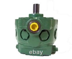 AR94660 New Hydraulic Pump Assembly For John Deere 3010 3020 4000 4010 4020