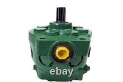 AR97872 AR90459 Hydraulic Pump Assembly for John Deere JD 1640 1830 1840 2040