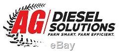 Ag Diesel Performance Module for 4.5L, 6.8L, 8.1L, & 9.0L John Deere Tractors