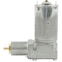 Air Seat Compressor 12 Volt For GRAMMER MSG95G MSG95A MSG95AL MSG93 and MSG97AL
