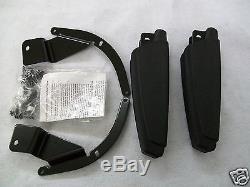 John Deere Armrest Kit BUC10553