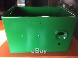 Battery Box for John Deere A & G Tractors