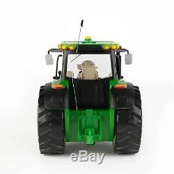 Britains John Deere 6190r Radio Controlled Rc Tractor