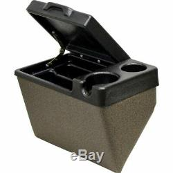 Compatible With John Deere 55-60 Series Field Office 55 Series 4055, 4255, 4455