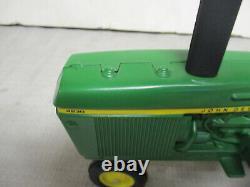 Custom John Deere 4230 Narrow Front Toy Tractor 1/16 Scale