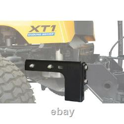 DENALI 46 Plow Kit Lawn Tractors, Cub Cadet XT1/XT2, Husqvarna, John Deere