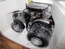 ERTL 1/16 John Deere 7310R 100 YEARS 2018 PRESTIGE COLLECTION Tractor