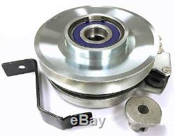 Electric PTO Clutch For John Deere L120, L130 Mowers GY20878 OEM UPGRADE