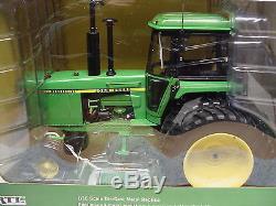Ertl 1/16 John Deere 4840 Precision Elite #3 Tractor Nib