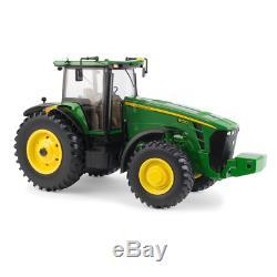 Ertl 1/16 Scale John Deere Prestige Series 8130 Tractor LP64474