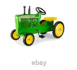 Ertl John Deere 4430 Pedal Tractor #LP68821