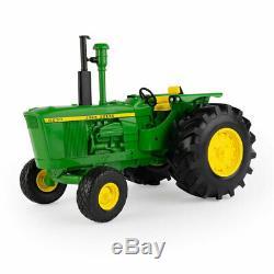 Ertl LP74517 116 Scale John Deere 6030 Tractor