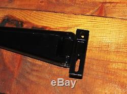 Extension Mirror Kit for John Deere tractors 5425, 5500, 5510, 5520, 5525, 5603