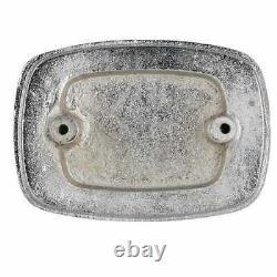 Grille Emblem Compatible with John Deere 1020 2130 920 2020 1520 1120 2030 820