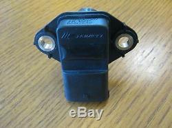 Humirel 1930332 Air Restriction Sensor John Deere 5000 Series Tractors RE547358