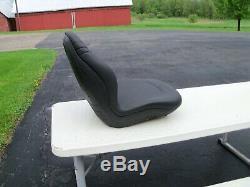 JOHN DEERE 2210,3203,1023E, 3032E, 3038E COMPACT Tractor seat