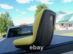 JOHN DEERE Seat GT225, GT235, GT245, LX255, LX266. LX277, LX279, LX280, LX288 sst16,18