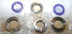 John Deere, 2510, 3010, 3020, 4030 load shaft seal Master Package Best Fix