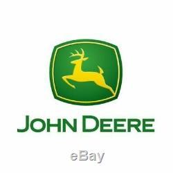 John Deere 3025E 3032E 3038E Compact Tractors Service Repair Manual CD