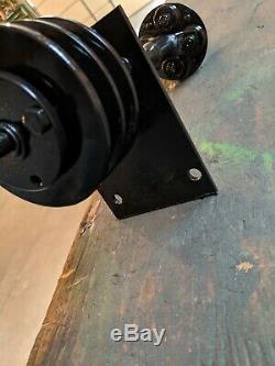 John Deere 33 Tiller Pto Shaft Fits 120 thru 317 John Deere Garden tractors