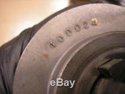 John Deere 400 Tractor 60 Mower Deck Gear Box Shafts Bevel Gears