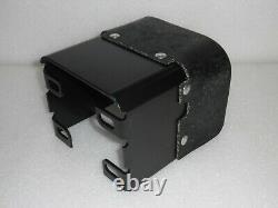 John Deere 425 445 455 Garden Tractor Rear Pto Shield Am117694