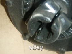 John Deere 450 Tiller Driveshaft BM20751 AM131732 X Series Tractors 400 500 700