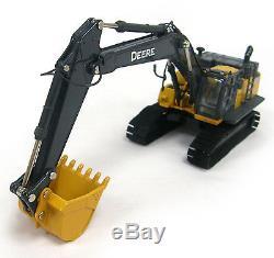John Deere 470G LC Excavator Farm Tractor 1/50 45335V