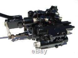 John Deere 755 855 955 Tractor Loader Control Valve Selective & Float Valves