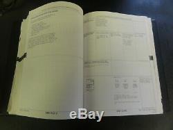John Deere 7600 7700 and 7800 Tractors Technical Manual TM1501