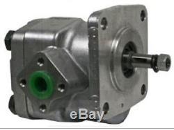 John Deere 850/950 tractor Hydraulic Pump CH11272