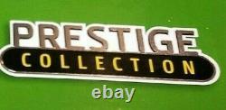 John Deere 8RX 410 Employee Edition 1/16 Prestige Collection Ertl last ONE