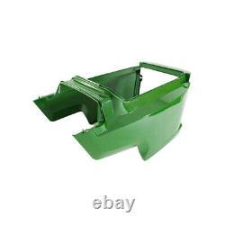 John Deere AM132595 Lower Hood 345 LX 277 279 289 GX345 Lawn Tractors