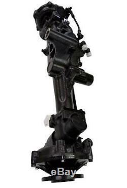 John Deere Front Hydro Transaxle For X729 / X749 4WD Model Tractors