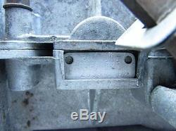 John Deere LX172 LX173 Lawn Tractor Peerless 801-060 Transaxle MIA10320