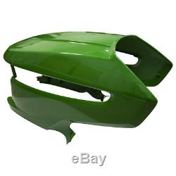 John Deere M152313 Hood X 300 304 310 320 340 360 500 530 534 Lawn Tractors