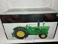 John Deere Model 5010 Tractor Precision Classics ERTL 15608 116 Scale NIB