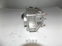 John Deere New Re523318 Turbo Actuator Dz108045 Oem Delphi 8430 8130 6090 8230