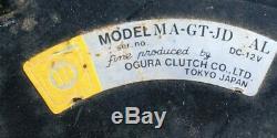 John Deere electric clutch kit for rear PTO 318 322 330 332 420 430 tractors