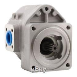 New! 2210 2305 3005 4100 4110 670 770 790 John Deere Tractor Hydraulic Pump